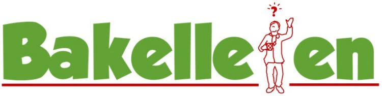 Logo Bakelleien2
