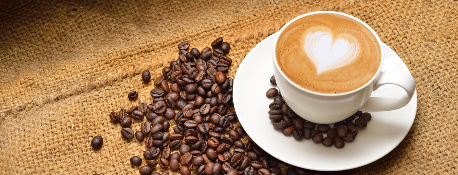 Dating cafe reisen gutscheincode